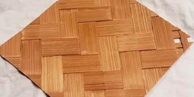 Amber Board