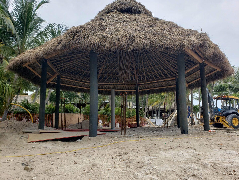 Cheeca Lodge Ocean Bar  Islamorada, FL