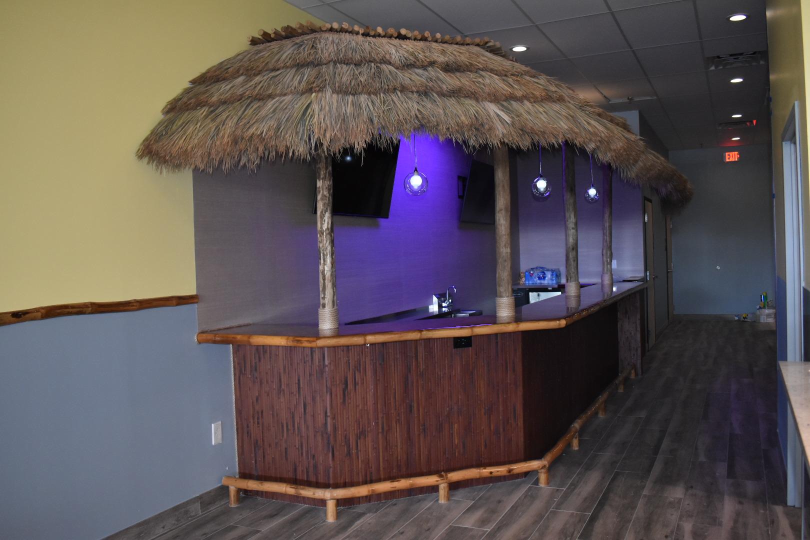 Negril's Jamaican Restaurant Orlando, FL