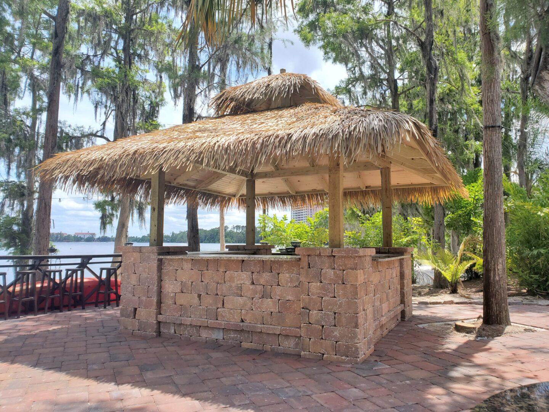 Paradise Cove Kissimmee, FL